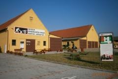 Muzeum Hoštice