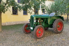 Traktor Škoda 30 (2)