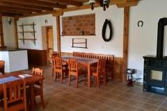 Restaurační-místnost-2