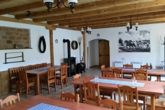 Restaurační-místnost
