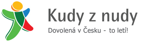 logo_kudy_z_nudy_500x141