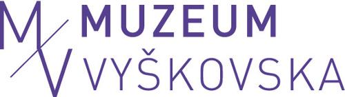 logo_muzeum_vyskovska_500x141