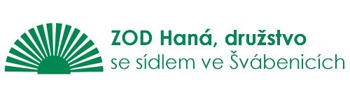 logo_zod_500x141