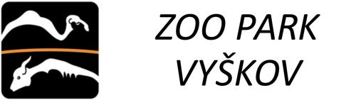logo_zoo_500x141